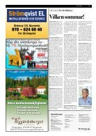 Sundsvall_Nr5 - Page 2