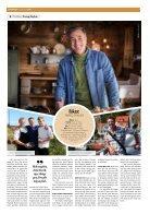 Sundsvall_Nr5 - Page 7