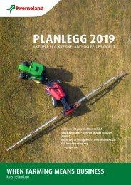 Kverneland_Planlegg Rogaland 2019