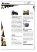 Il gusto in C0 - Open Colonna - Page 7