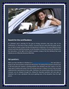 Driving Instructors In edmonton - Page 3