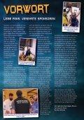 EleNEWS_2_18-19 - Seite 3