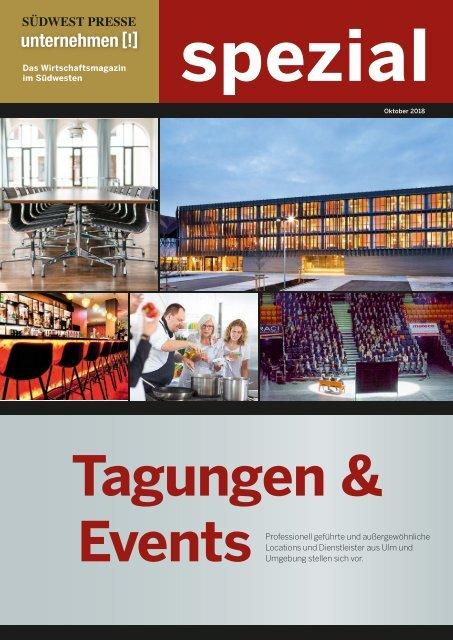 2018/41 Tagungen-Events-gesamt_2018_A4