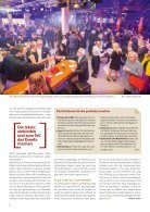 2018/41 Tagungen-Events-gesamt_2018_A4 - Seite 6