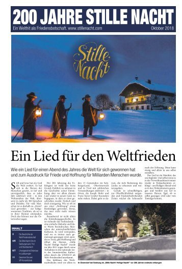 Stille Nacht_2018-10-11
