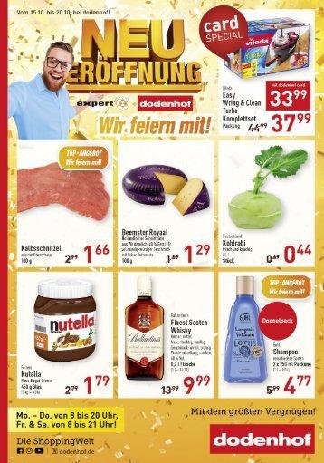 Angebote_Genießen_KW42