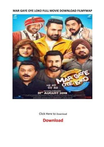 filmywap hd movie download race 3