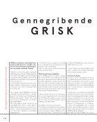 Grisk_Magasin_interaktiv - Page 6