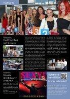 Schmolck aktuell 2018/02 MB - Page 3