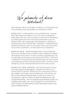 Meine Bibelnotizen_Heft_leseprobe - Page 4