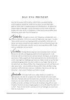 Meine Bibelnotizen_Heft_leseprobe - Page 5