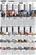 Le P'tit Zappeur - Bretagnesud #495 - Page 6