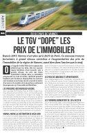 Le P'tit Zappeur - Bretagnesud #495 - Page 7