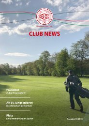 GCO-ClubNews - 03/2018
