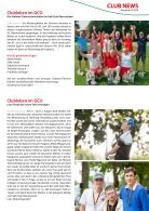 GCO-ClubNews - 03/2018  - Page 3