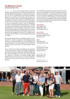 GCO-ClubNews - 03/2018  - Page 4