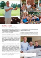 GCO-ClubNews - 03/2018  - Page 7