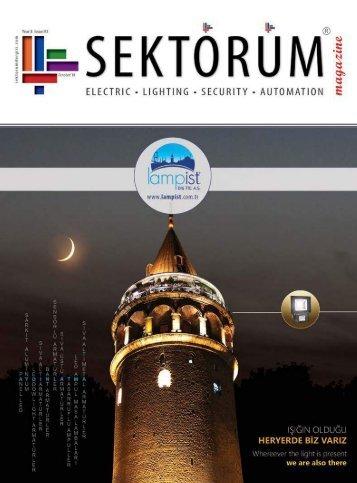 sektorum-dergisi-ekim-2018-93.sayi