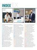 sektorum-dergisi-ekim-2018-93.sayi - Page 4
