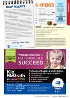 Primary Times Derbyshire Oct 18 - Page 3