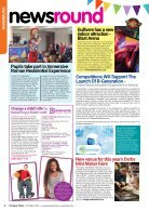 Primary Times Derbyshire Oct 18 - Page 4