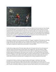 New Microsoft Word Document (6) - Copy