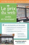 Le P'tit Zappeur - Larochelle #243 - Page 2