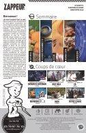 Le P'tit Zappeur - Larochelle #243 - Page 5