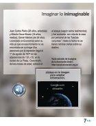 e-AN 39 nota 3 Imaginar lo inimaginable reedicion xxxxxxxx - Page 7