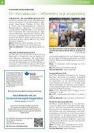 HalloAzubi_KW41_2018 - Page 4