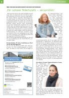 HalloAzubi_KW41_2018 - Page 6