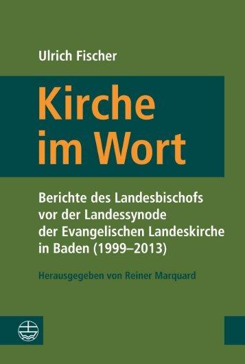 03747_Fischer_Kirche_im_Wort_Leseprobe