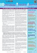 The Operating Theatre Journal Digital Edition October 2018 - Page 3