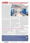 The Operating Theatre Journal Digital Edition October 2018 - Page 4