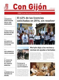 Con Gijón 6 BIS WEB