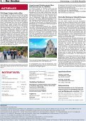 Der Uracher KW 41-2018 - Page 2