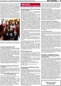 Der Uracher KW 41-2018 - Page 3