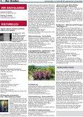 Der Uracher KW 41-2018 - Page 4