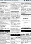 Der Uracher KW 41-2018 - Page 5