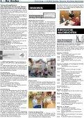 Der Uracher KW 41-2018 - Page 6