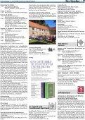 Der Uracher KW 41-2018 - Page 7