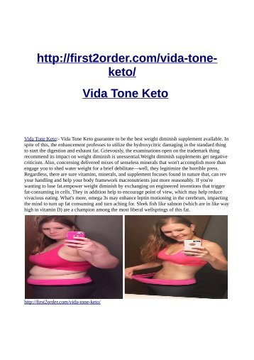 http://first2order.com/vida-tone-keto/