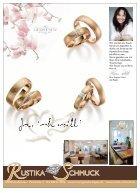 Hochzeitsratgeber_KF_10102018 - Page 2