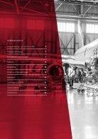 Lukas_Luft-und-Raumfahrt-Broschue_DE - Page 2
