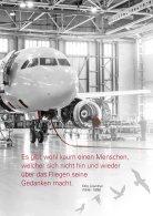 Lukas_Luft-und-Raumfahrt-Broschue_DE - Page 3