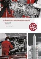 Lukas_Luft-und-Raumfahrt-Broschue_DE - Page 5