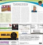 Großes Einweihungsfest für Kindergarten und Schule in Waltenhofen  - Page 2