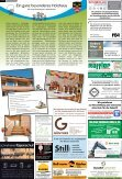 Großes Einweihungsfest für Kindergarten und Schule in Waltenhofen  - Page 3