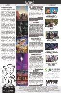 Le P'tit Zappeur - Niort #74 - Page 5