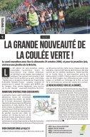 Le P'tit Zappeur - Niort #74 - Page 6